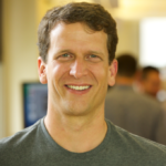 Grant Ingersoll is the co-founder of LucidWorks and currently the CTO of Wikipedia