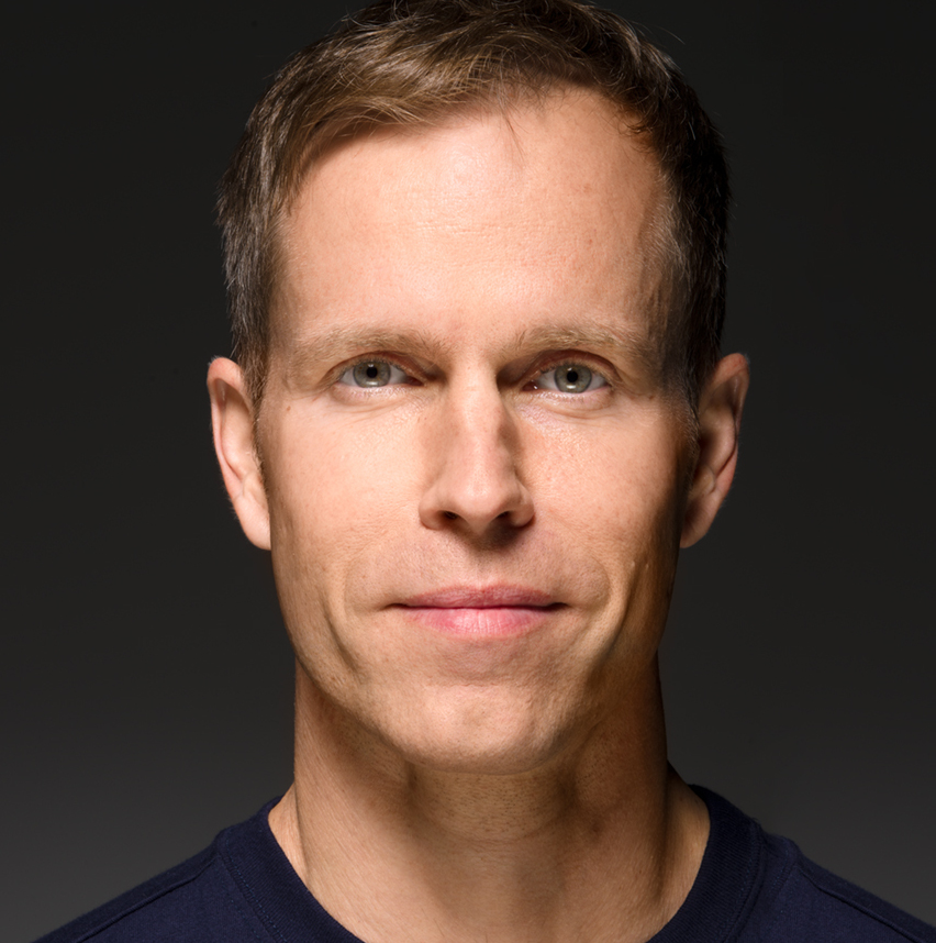 Todd Lewis is a leader in organizing conferences on open source technology