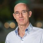 Jake Mannix is a self-professed math nerd turned AI Engineer