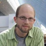 Cliff Schmidt is CEO of tech nonprofit Amplio