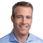 Derek Butts started off as a consultant and is now product manager at WorkDay