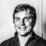 Mark Heynen is a serial entrepreneur and business development guru