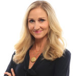 Rebecca Watson is a business development expert with a passion in tech sales and relationship building