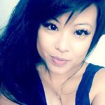 Tracy Lee is a serial entrepreneur and currently cofounder of ThisDot